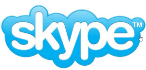 skype downloaden voor windows 7