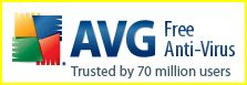 AVG-anti-vrus-scanner-gratis
