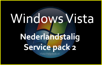 servicepack_2 Windows Vista
