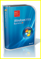 Vista-business_N