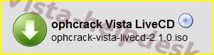 Vista_7_8_liveCD downloaden
