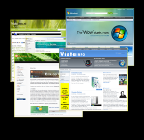 webpaginas-vista